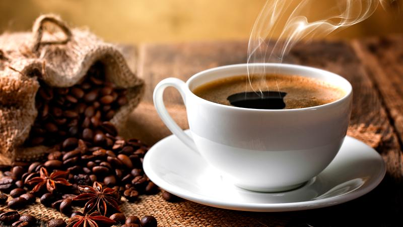 Mitos-e-verdades-sobre-o-café.png