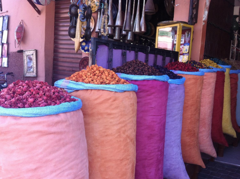 Marrakech_Incentive_IMG_2525 (1500x1121).jpg