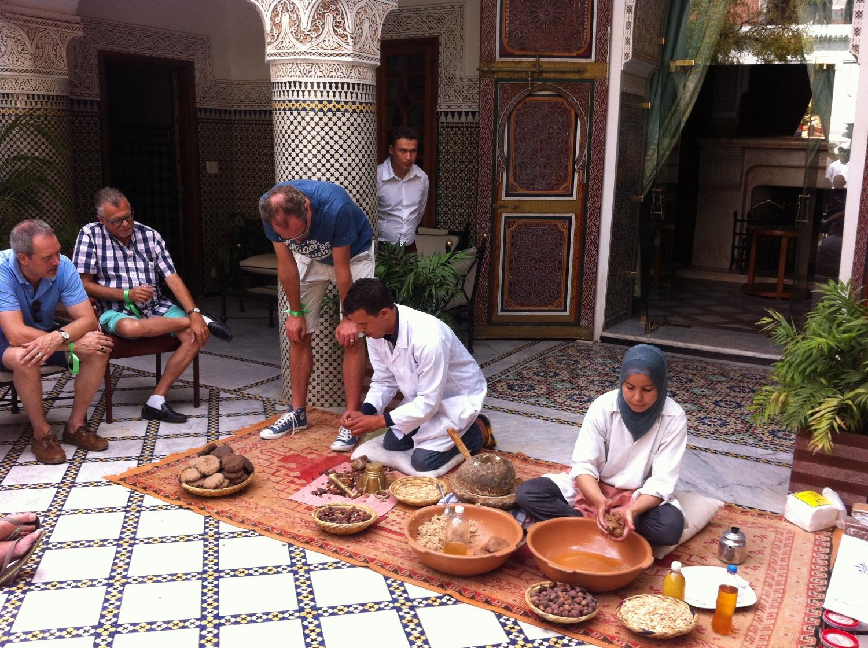 Marrakech_Incentive_IMG_2584 (1500x1120).jpg
