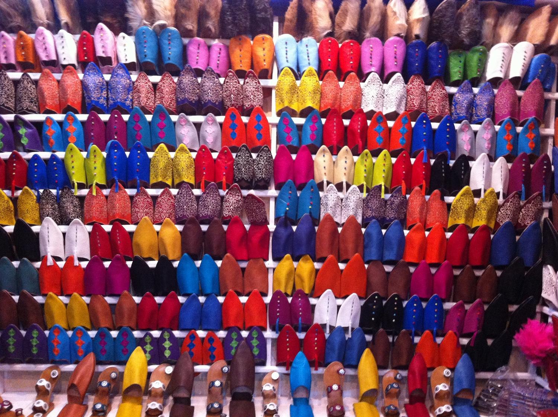 Marrakech_Incentive_IMG_2531 (1500x1120).jpg