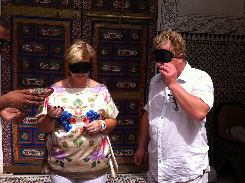 Marrakech_Incentive_IMG_2585 (1500x1120).jpg
