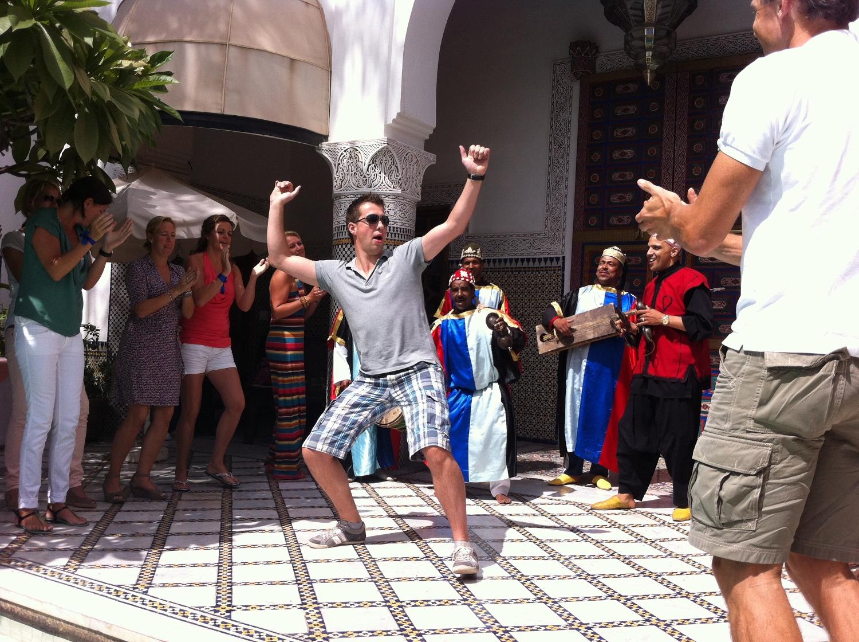 Marrakech_Incentive_IMG_2622 (1500x1120).jpg