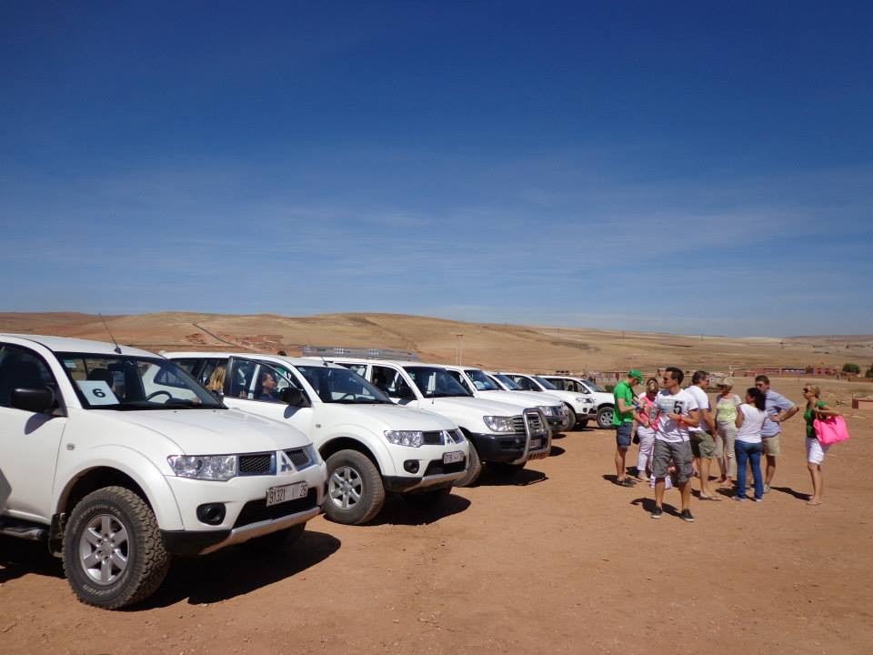 Marrakech_Incentive_autos.jpg