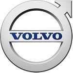 volvo-logo-trucks.jpg