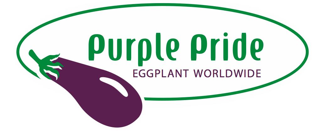 Purple Pride.png