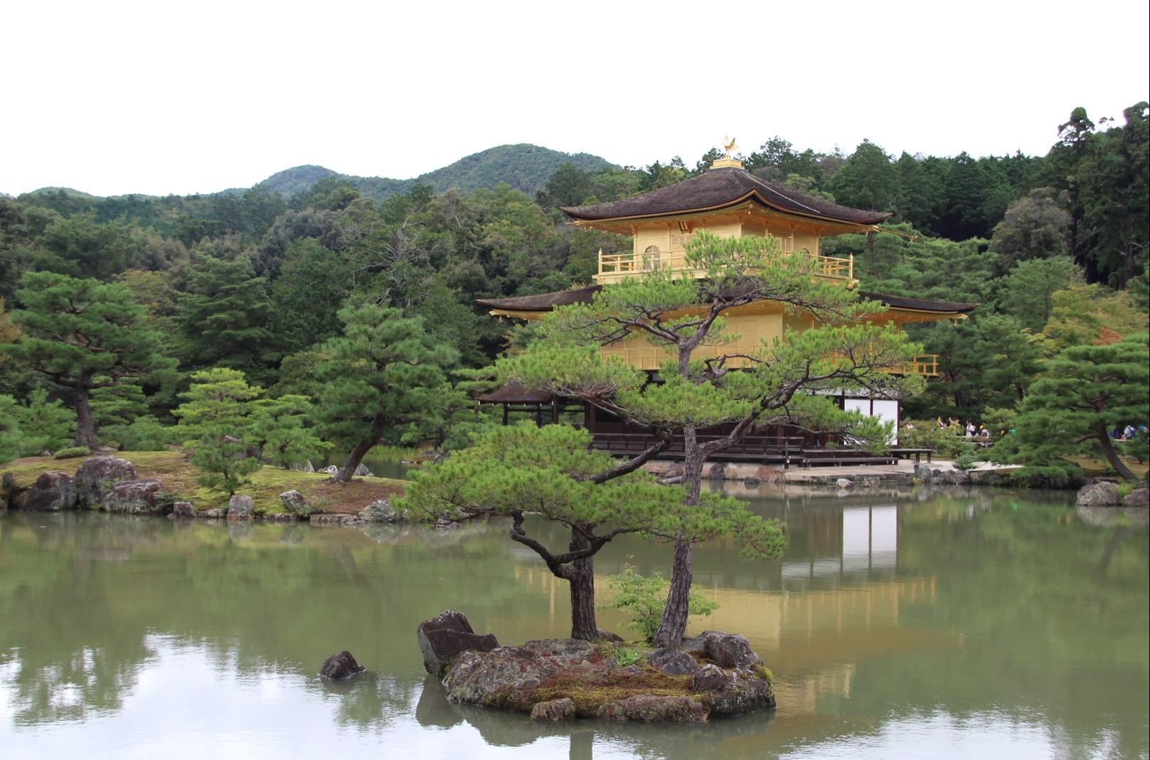 Golden tempel.jpg