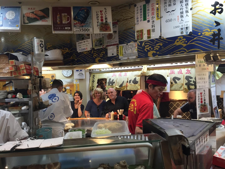 Japans eten 2.jpg