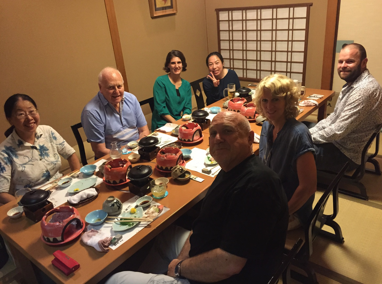 Japans eten 4.jpg