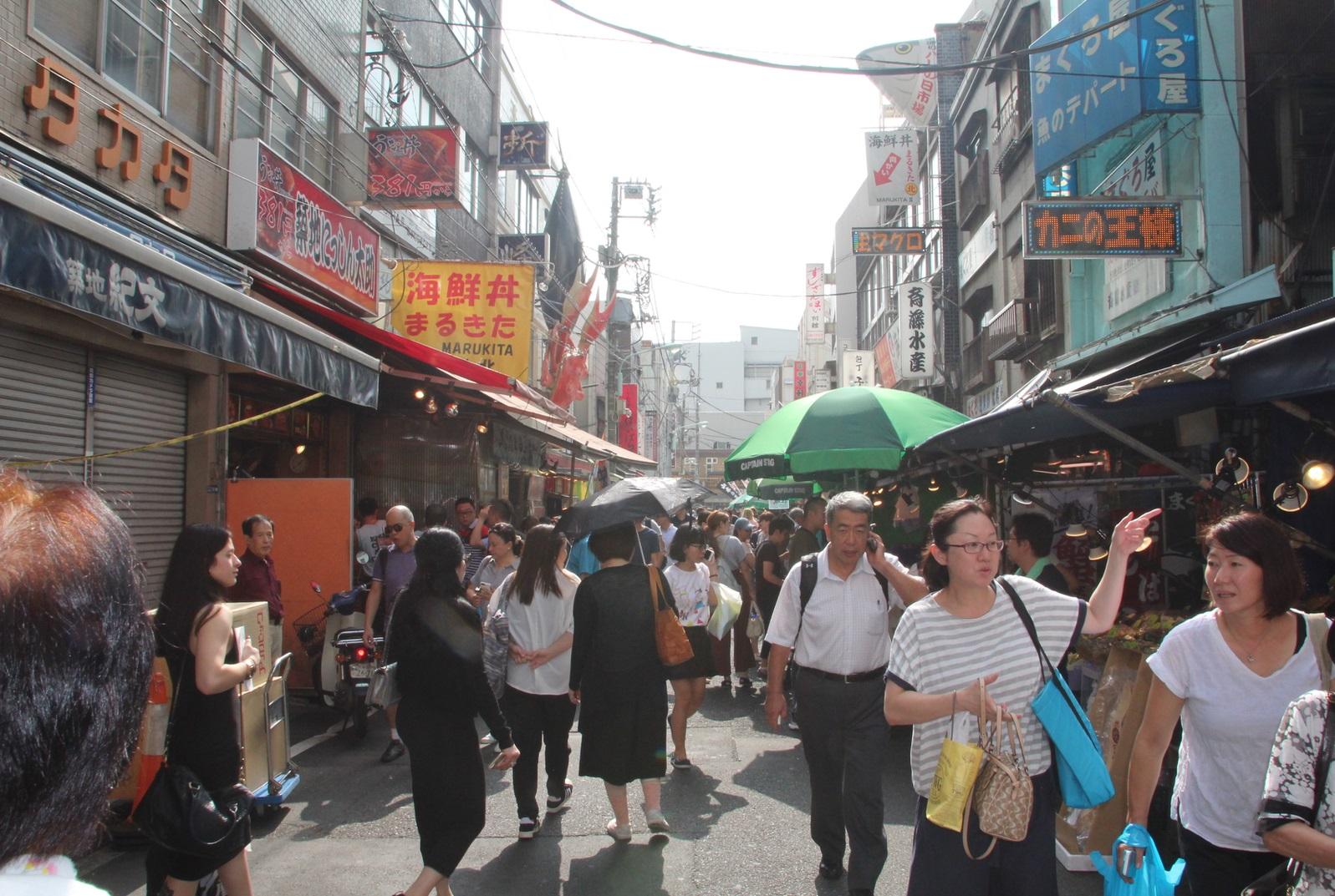 Japans straatbeeld 1.jpg
