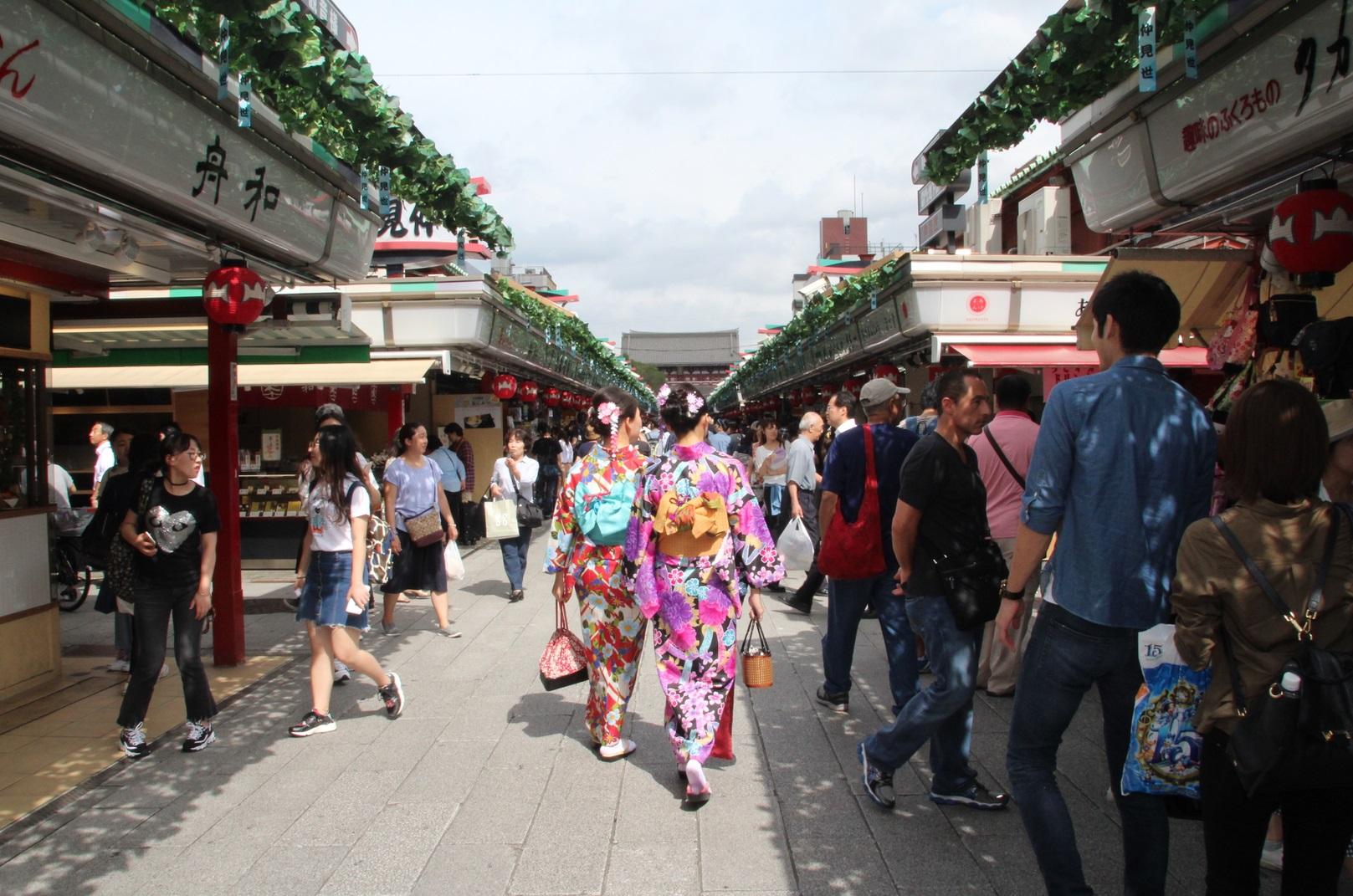Japans straatbeeld 2.jpg