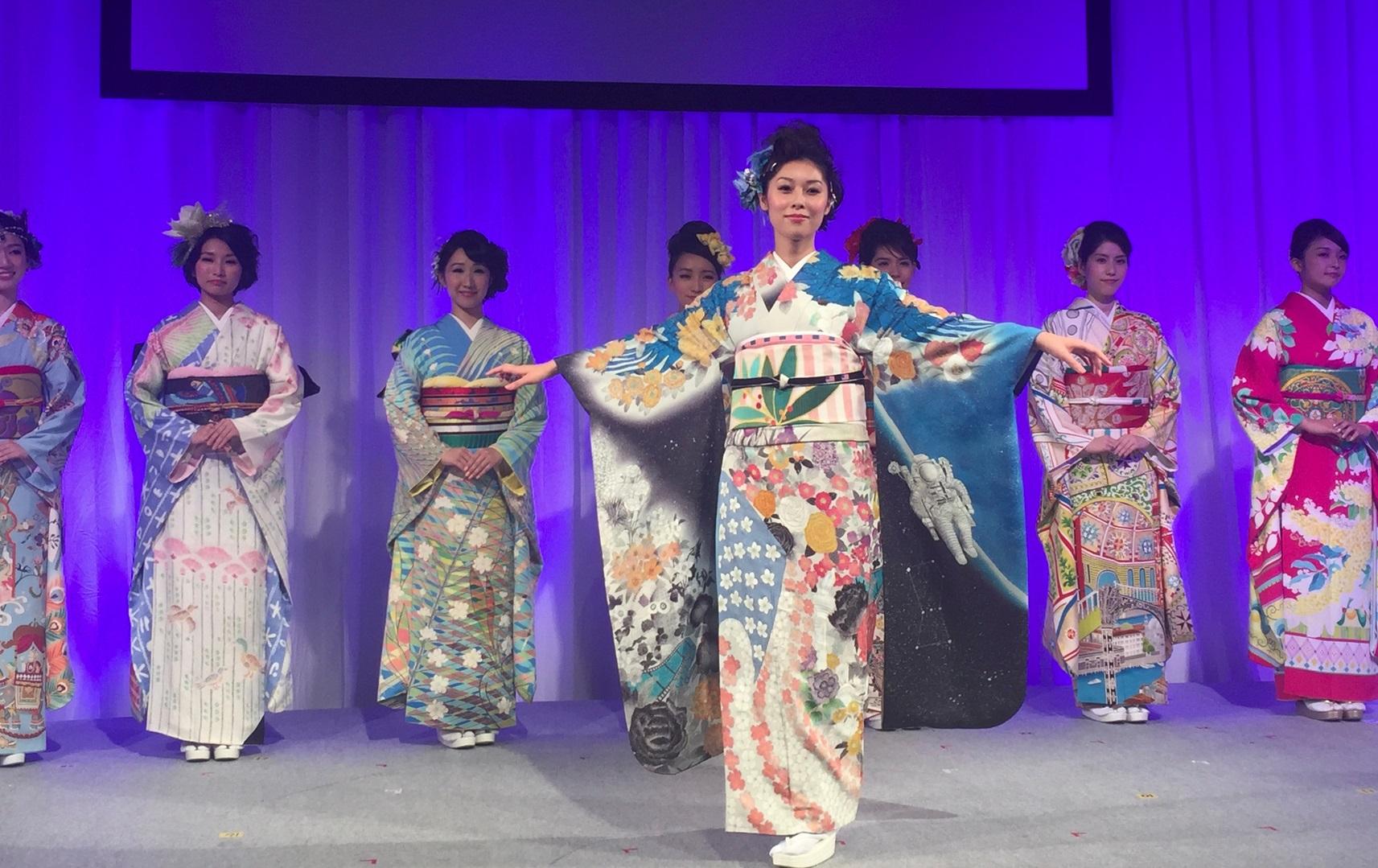 Japanse dans 2.jpg