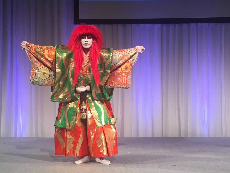 Japanse dans 3.jpg