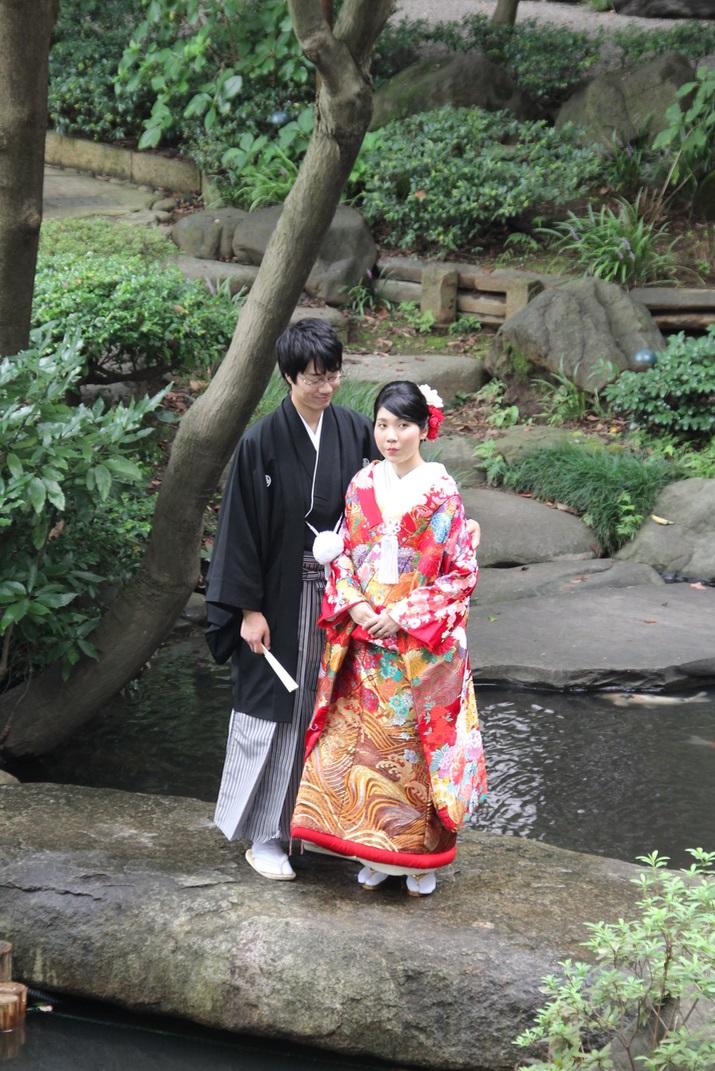 Japanse klederdracht 1.jpg