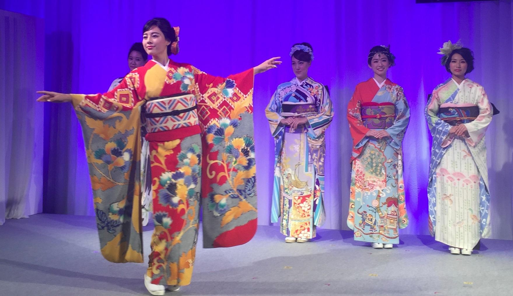 Japanse dans.jpg