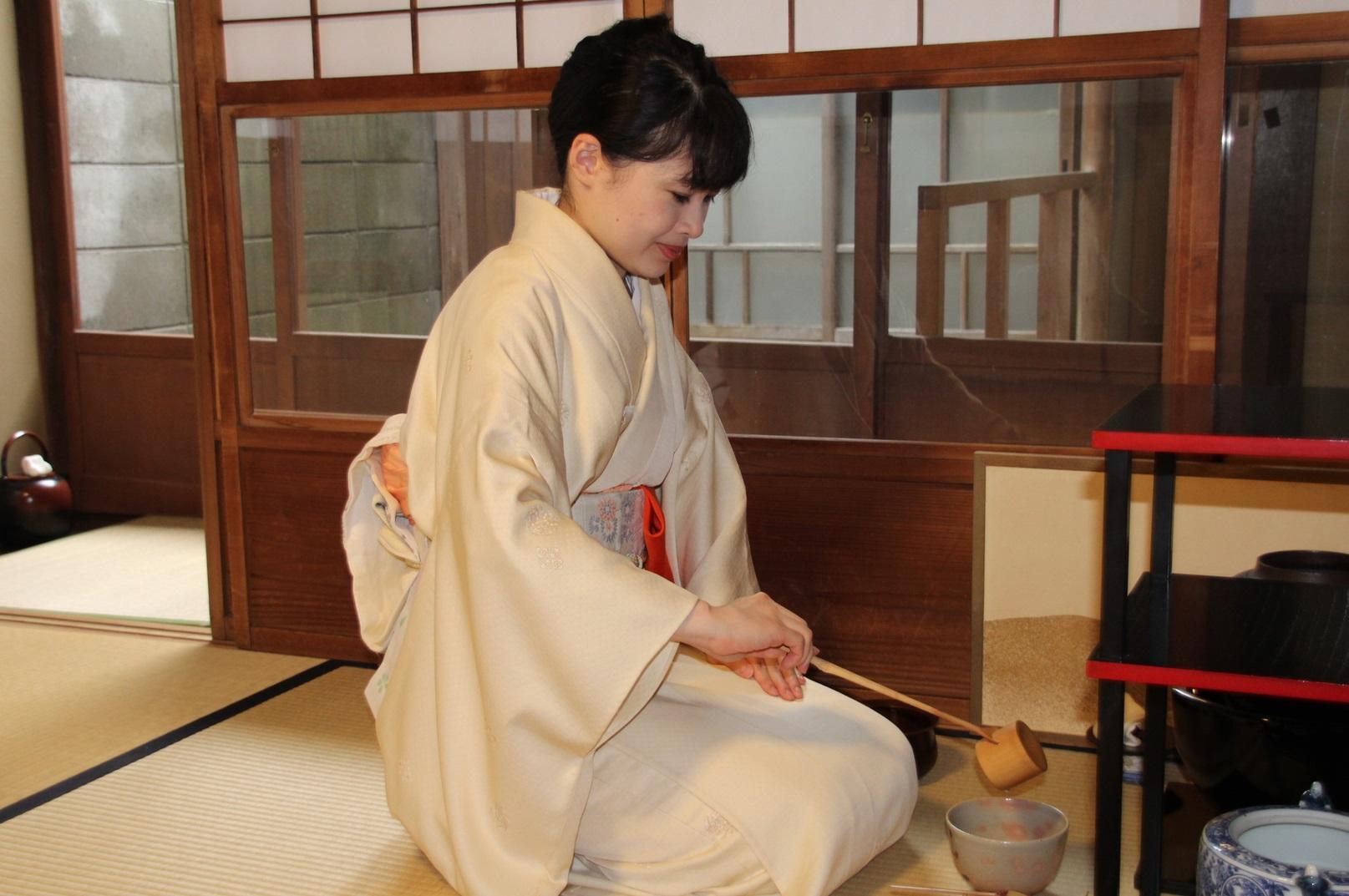Japanse thee ceremonie.jpg