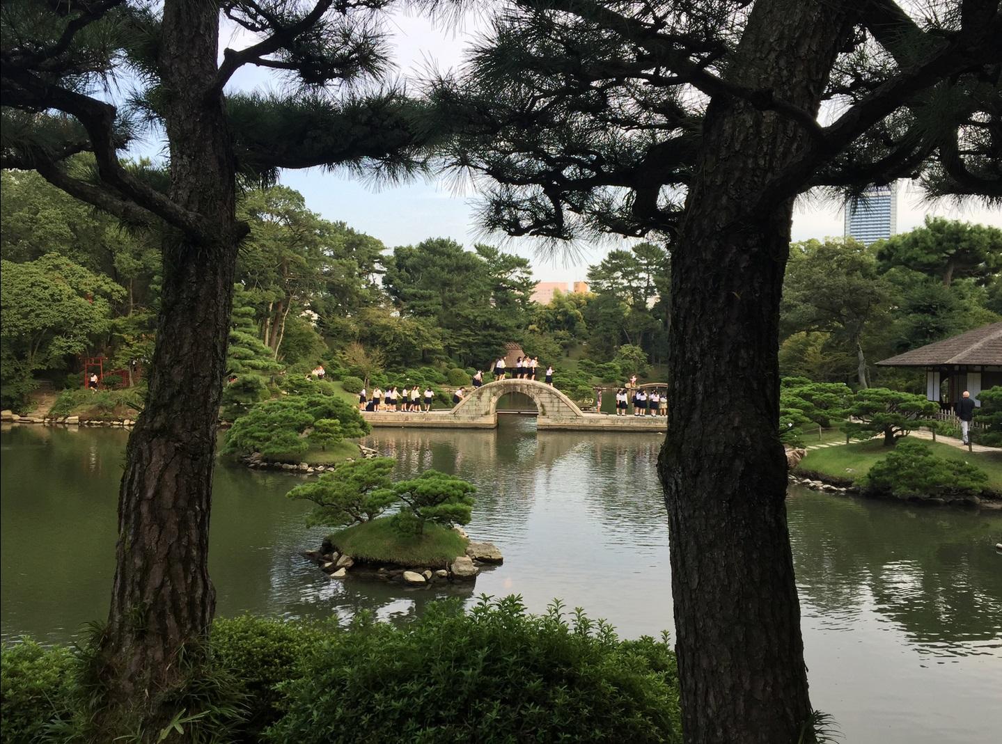 Kyoto tuin 1.jpg