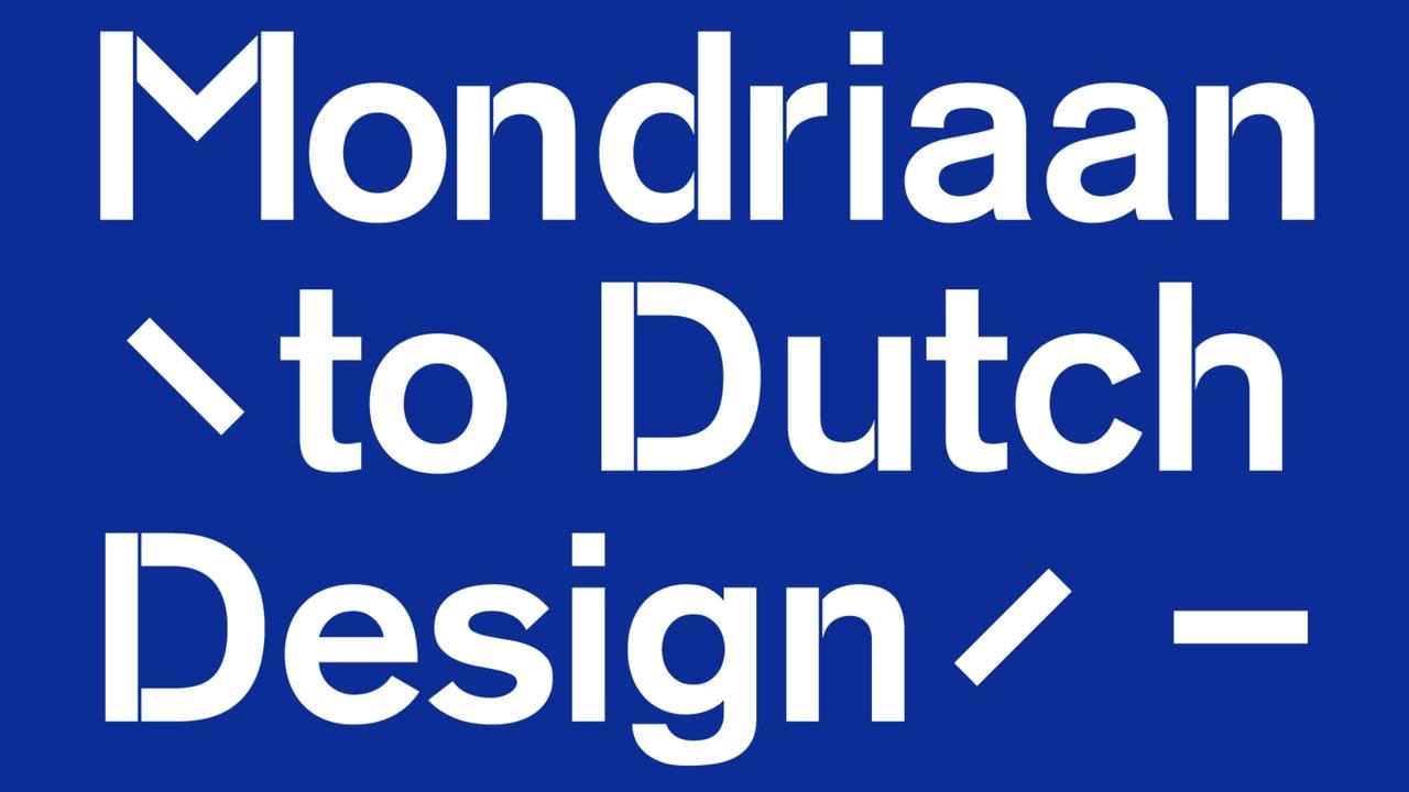 Mondriaan tot Dutch Design.jpg