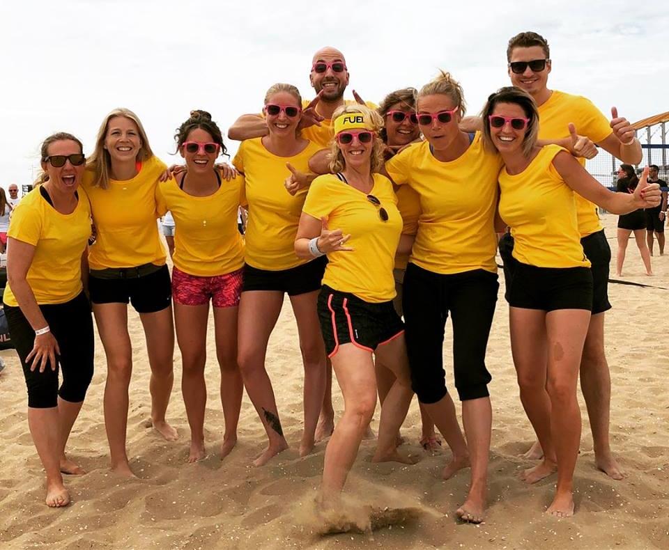 Beach Branche BBQ én Beachvolleybal met The Hague & Partners.jpg