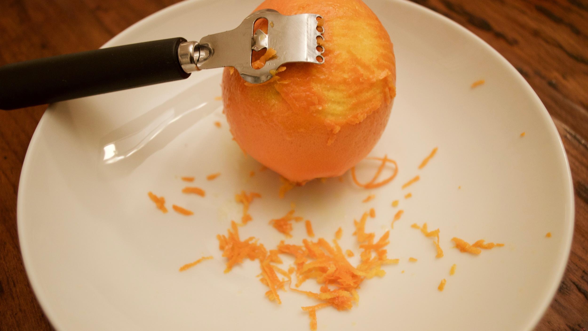 Relish - Orange Zest.jpg