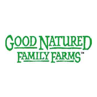 Good Natured Family Farms Logo.png