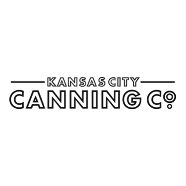 KC Canning Co Logo.png