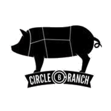 Circle B Ranch.png