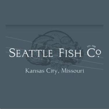 Seattle Fish Co Logo.png