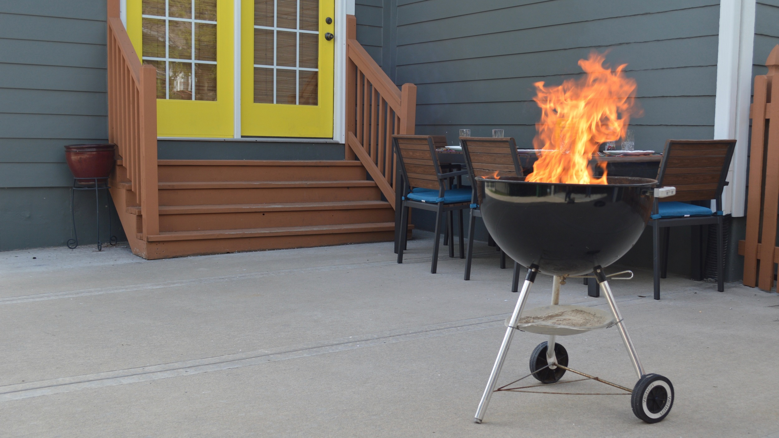 Grill fire2.jpg