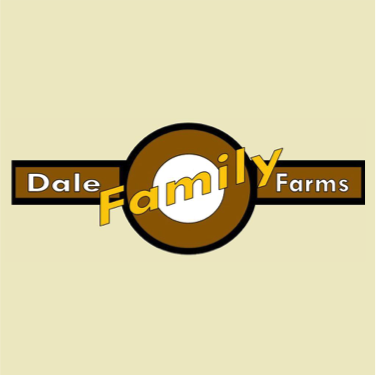 Dale Family Farms.png