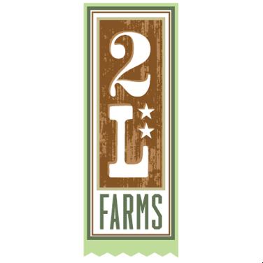 2L Farms.png