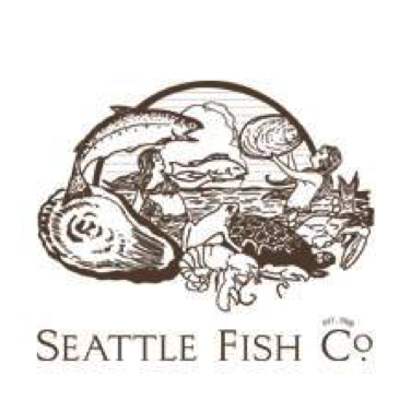 Seattle Fish Co Logo.png