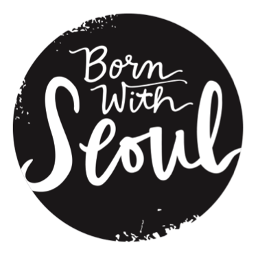 Born with Seoul Logo.png