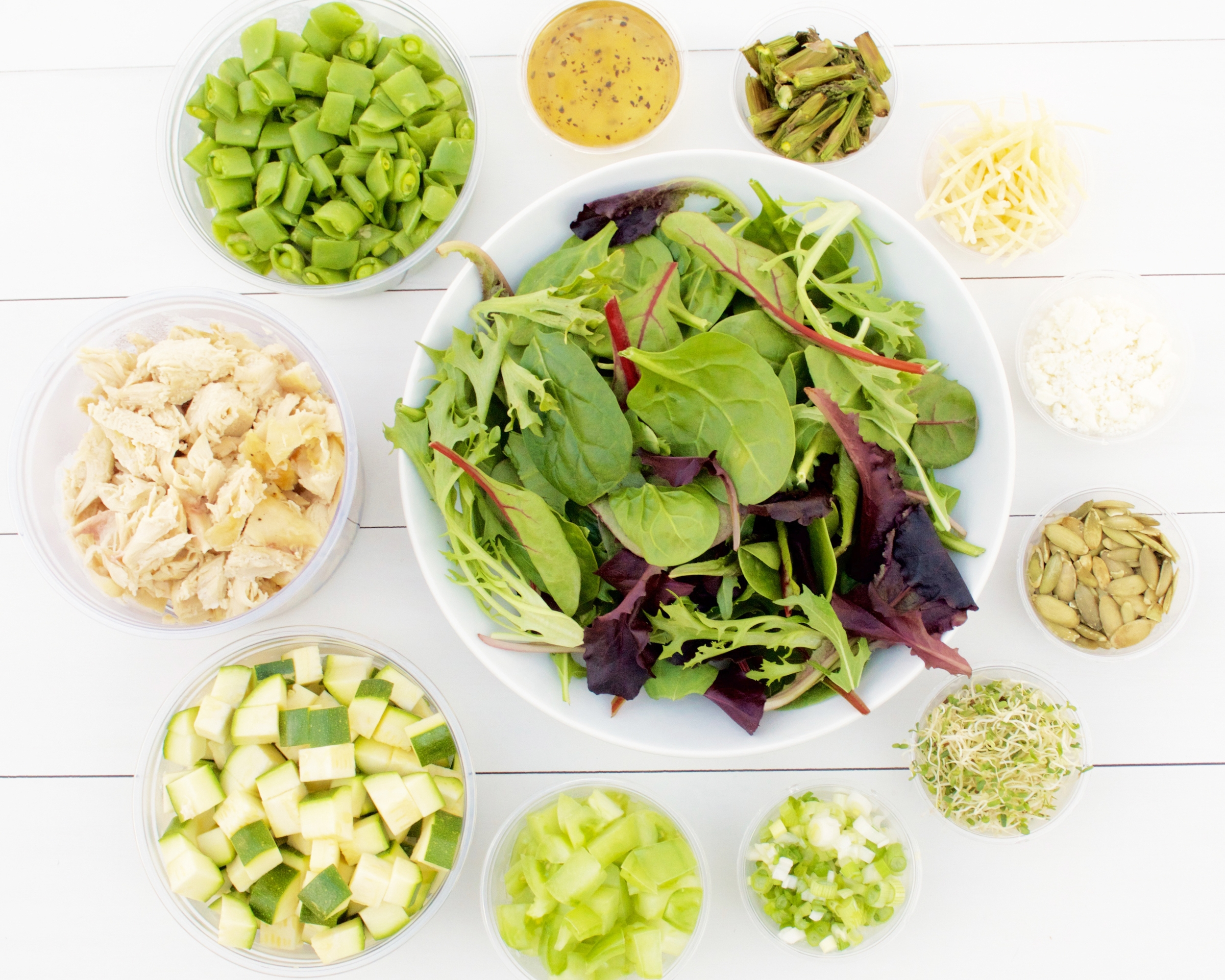 Ingredients_Garden Salad_Square.jpg