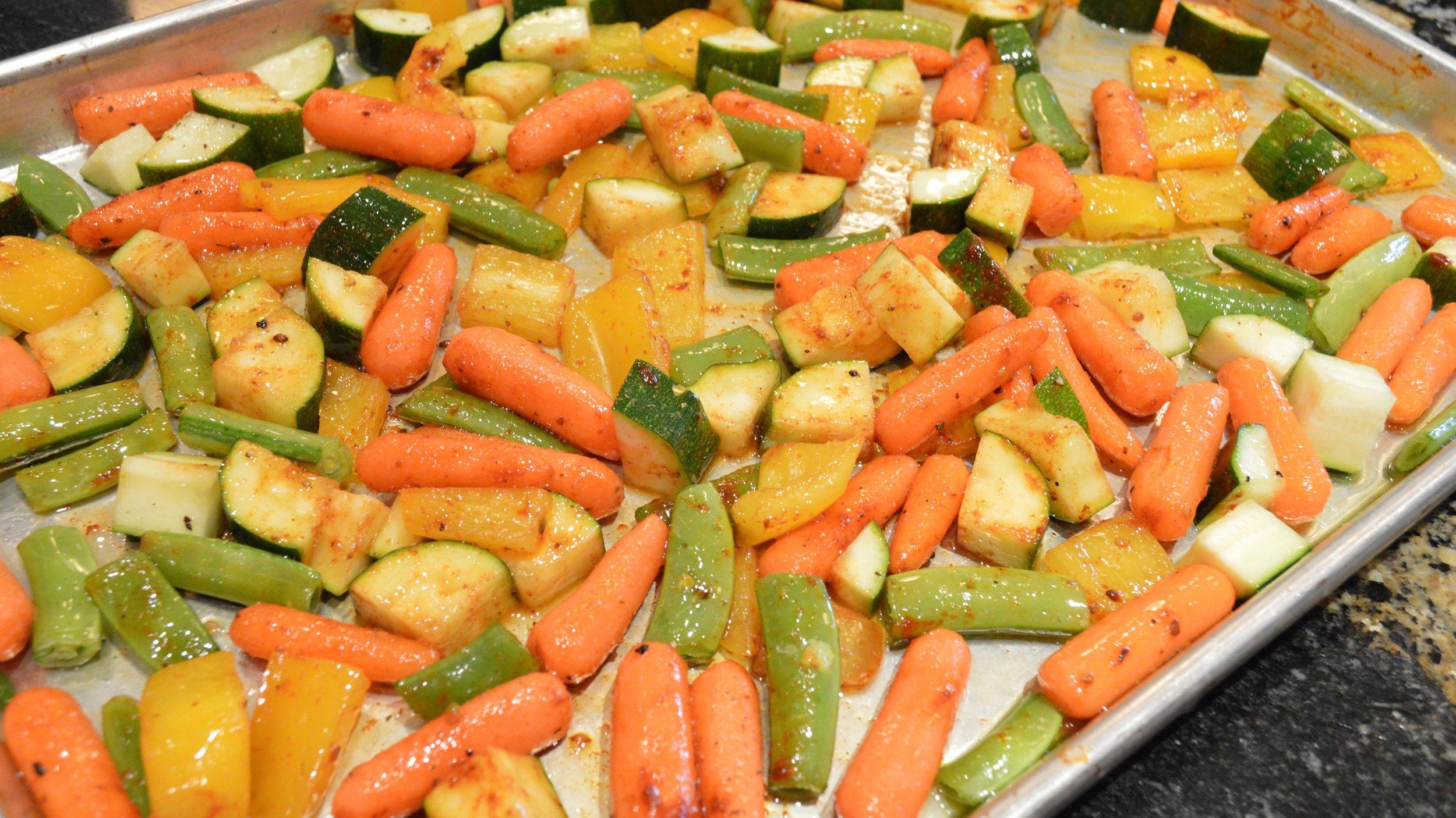 BNS_roasted veggies.jpg