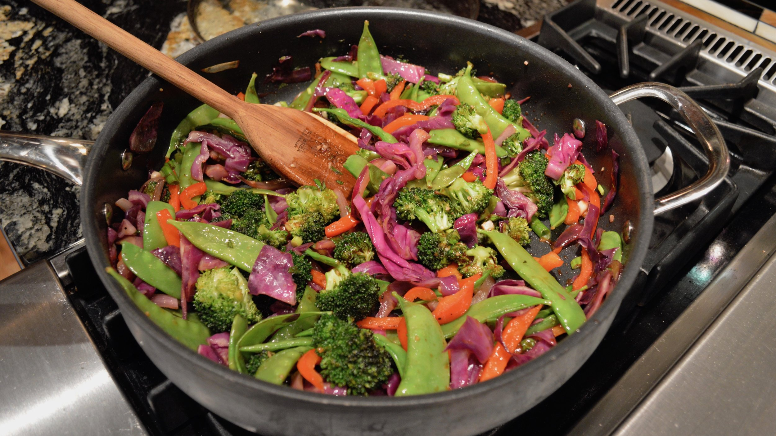 Stir-Fry_combine all veggies.jpg