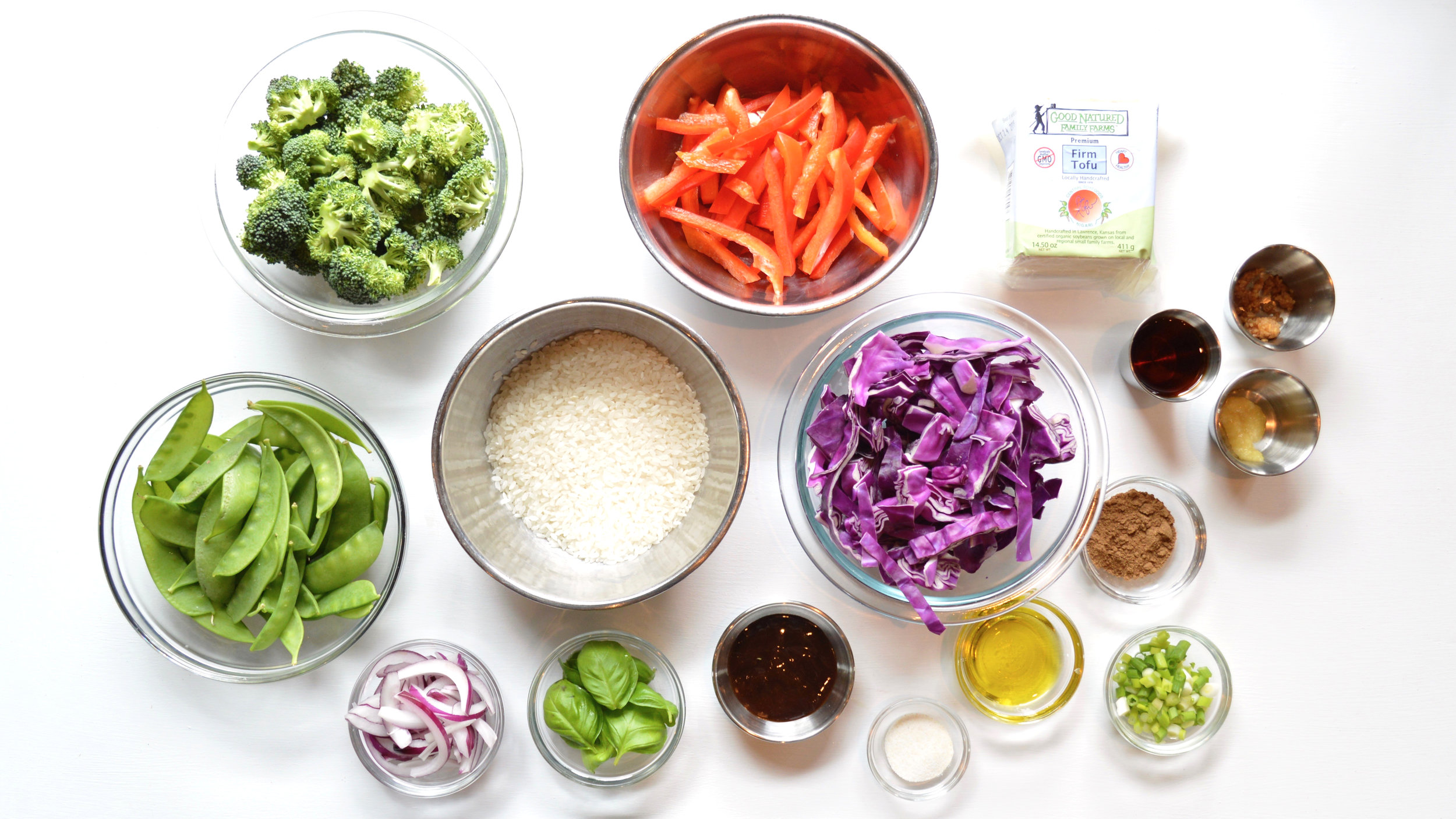 Stir-Fry_ingredients_16x9.jpg