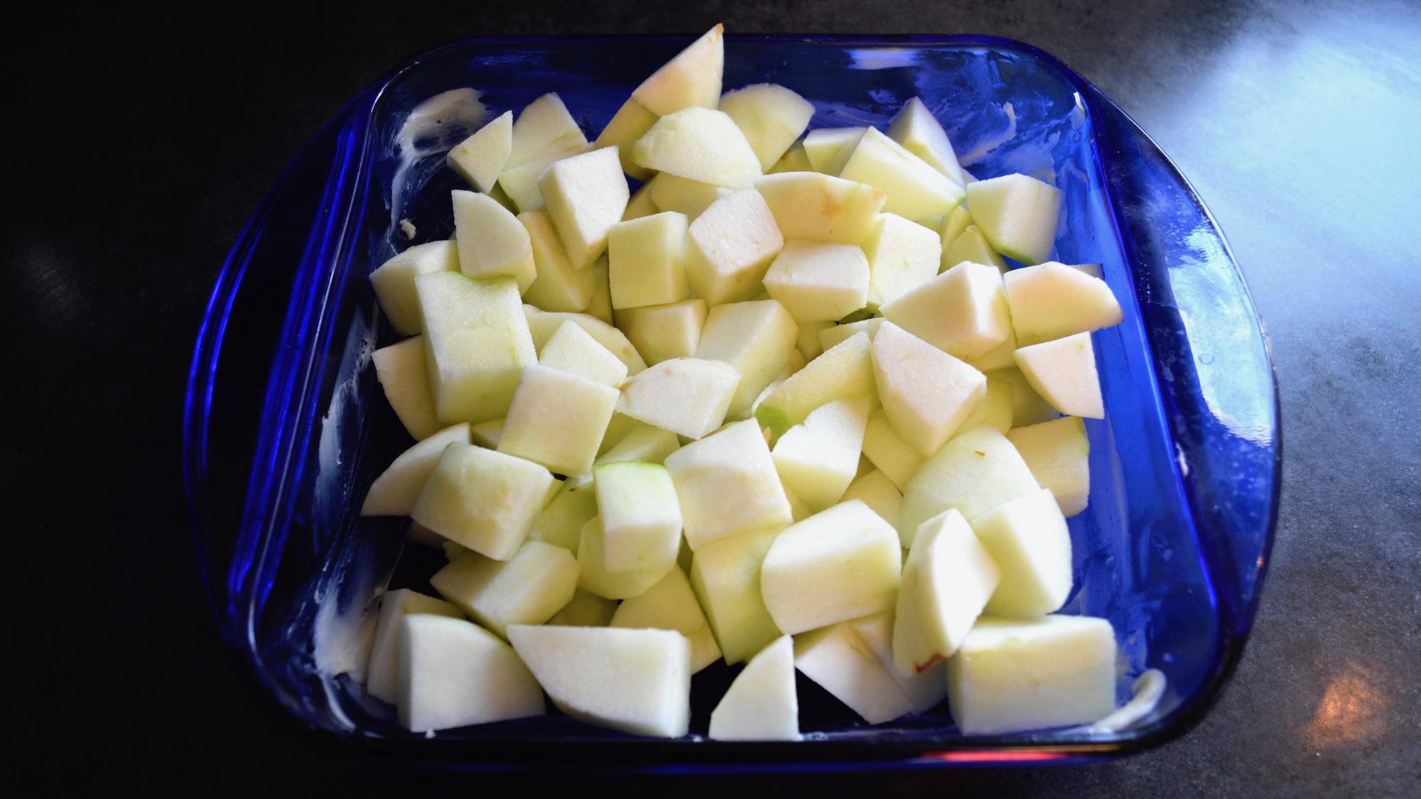 FMA_chopped apples.jpg