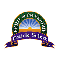 Pride of the Prairie.png