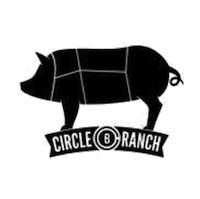 Circle B Ranch.png
