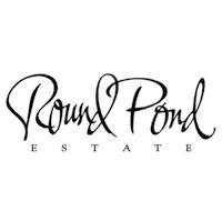 Round Pond.png