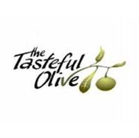 Tasteful Olive.png