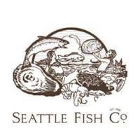 Seattle Fish Co Logo copy.png