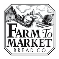 Farm to Market Logo.png