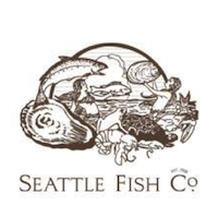 Seattle Fish Co Logo copy.png