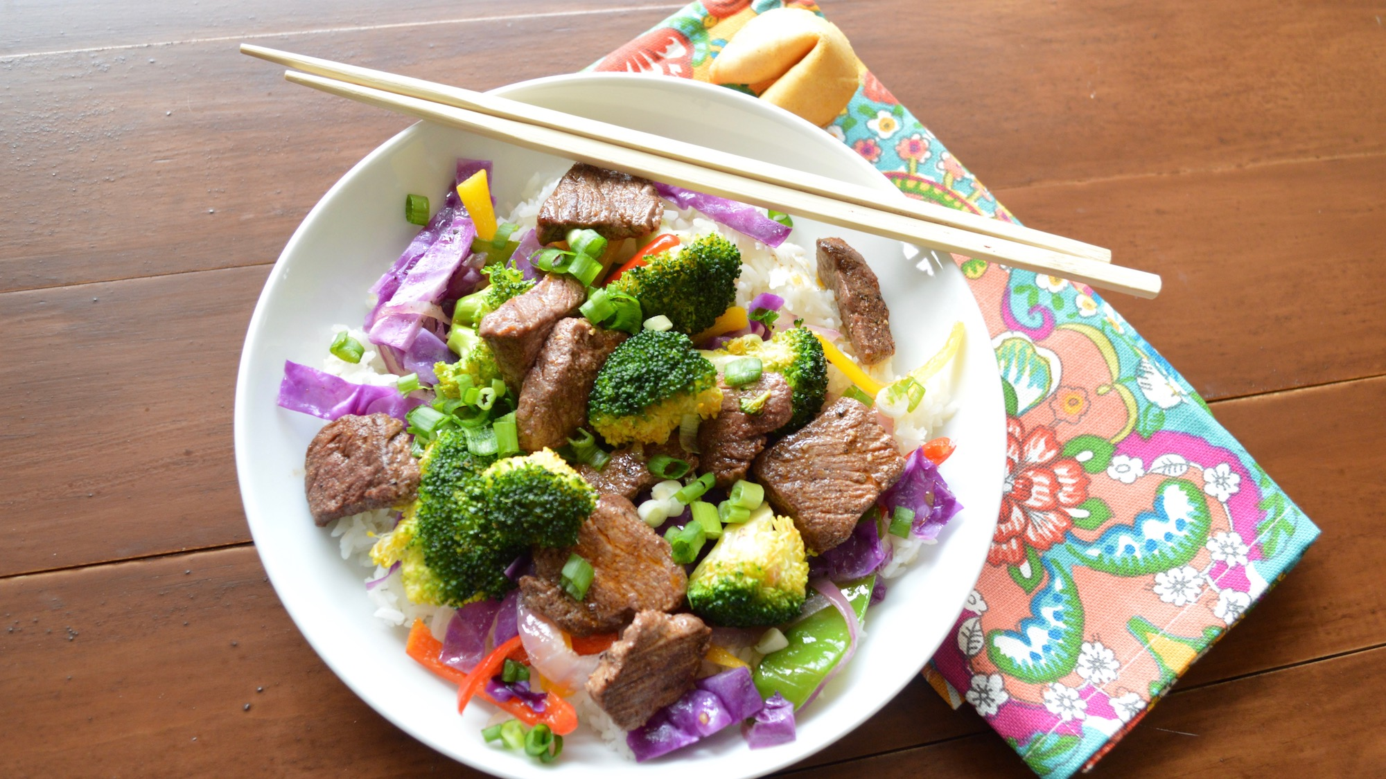 Spicy BEEF Stir-Fry_16x9.jpg