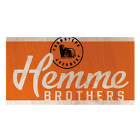 Hemme Brothers.png