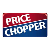 Price Chopper.png