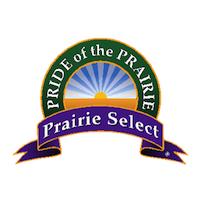 Pride of the Prairie.png