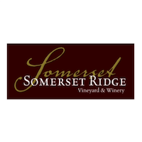 Somerset Ridge.png