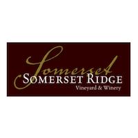 Somerset Ridge.png
